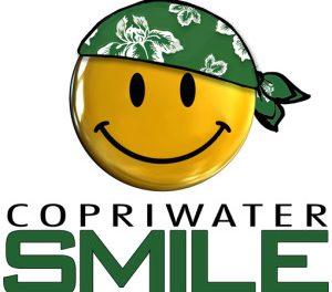 Copriwater Economici Smile