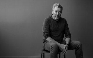 Philippe Starck e Duravit