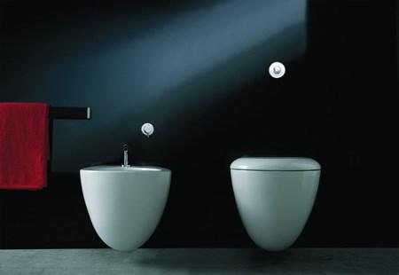 """Serie Space Bowl Globo: l'""""ovale"""""""